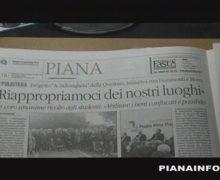 Rassegna Stampa 15 Novembre 2019