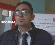 Intervista al Sindaco di Polistena sul mancato arrivo del Generale Cotticelli