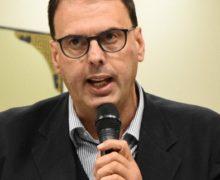 """Mauro D'Acri: """"Ex mobilità in deroga priorità della prossima giunta regionale"""""""