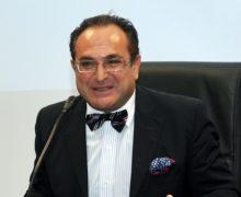 Catanzaro, il dott. De Vito assolto dall'accusa di abuso d'ufficio