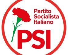 PSI ViboValentia, l'attuale situazione politica e' preoccupante