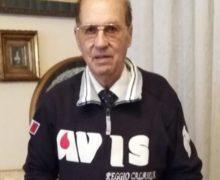 Premio Solidarietà Avis comunale OdV Reggio Calabria