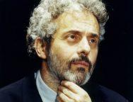 """Nicola Piovani: """"La musica è pericolosa come lo sono tutte le cose belle"""" Il concerto si terrà sabato 14 al Teatro Comunale di Catanzaro"""