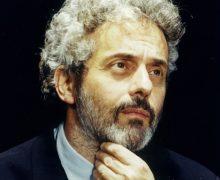 """Catanzaro, Nicola Piovani e la sua """"Musica Pericolosa"""" nel prossimo appuntamento di AMA Calabria"""