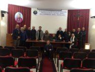 Elezione Presidente anno sociale 2021/2022 e Consiglio Direttivo 2020/2021 Rotary Club Nicotera Medma
