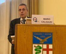 Cybersecurity, Mario Caligiuri conclude a Milano la 10 Conferenza Nazionale sulla Cyber Warfare