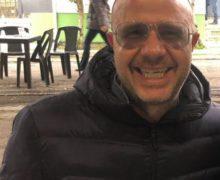 Danilo Iervolino, Presidente di UniPegaso, premia Giuseppe Pezzano al Galà delle Eccellenze Italiane – IV edizione