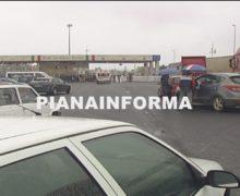 Gioia tauro, gli immigrati bloccano il Porto e chiedono un incontro con il Prefetto