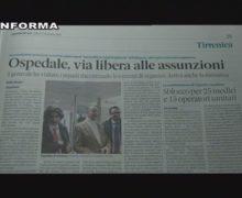 Rassegna Stampa 7 Dicembre 2019