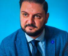 """Rifiuti, Bagnato: """"Regione Calabria ridisegnerà rete regionale dei rifiuti, oggi risolvere emergenza a Reggio Calabria, rischio epidemia"""""""