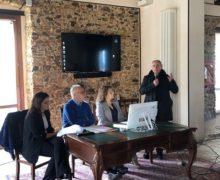 Gioia Tauro, la giornata della memoria con il giornalista Mimmo Nunnari