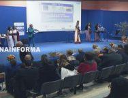 Rosarno Istituto Piria: 2 edizione del Premio Medmeo D'Oro