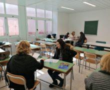 Recruitment Day Ada Calabria: la domanda incontra l'offerta di lavoro nel mondo dell'ospitalità