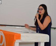 Avviata la fase congressuale dei Giovani Democratici di Reggio Calabria