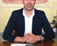 Fratelli d'Italia: Riforme, anche a Corigliano-Rossano la raccolta firme per sostenere le 4 proposte di legge di iniziativa popolare