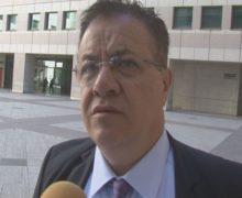 Marcello Anastasi, evitare che i docenti  ritornino in zone colpite dalla pandemia