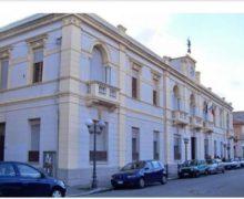 Accesso antimafia in Comune Villa S.G. Disposto da Prefetto Reggio Calabria su delega Ministro Interno
