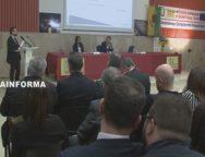 Gioia Tauro, il Presidente Conte: Ecco il Piano per il Sud