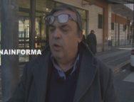 Intervista a Rocco Dominici responsabile settore trasporti fast ferrovie
