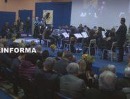 Rosarno, Istituto Piria: V edizione premio Valarioti Impastato