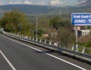 Polistena, evento di riflessione sulla S.S. 682 ROSARNO-GIOIOSA JONICA