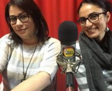 Polistena, Itis: Serata musicale con Claudio Cojaniz; Novalma Project e Mr.Muscolo & I Suoi Estrogeni