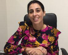 Comunicazioni del neo assessore Eliana Ciappina. Resoconto dell'attività emergenziale.