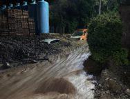 Agroalimentare, Fai Cisl: solidarieta' alla Callipo, colpita dal maltempo