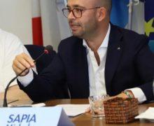 """Sapia CISL: bene Assessore Gallo su sostegno all'agroalimentare attraverso il """"Made in Calabria""""."""