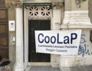 L'arroganza istituzionale e l'indifferenza dei commissari Asp di Reggio Calabria