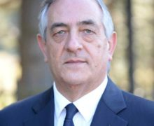 """Molinaro- Lega Calabria – investire sul marchio """"Terme di Calabria"""", per valorizzare il turismo termale"""