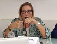 Gestiamo  l'emergenza  e  ragioniamo  sul  futuro.  La  Sanità  in  Calabria ha  bisogno  di  una completa revisione.