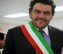 """Ponte sullo Stretto, Vizzari: """"Seguire il 'modello Genova'. Calabria e Sicilia aspettano da troppo tempo""""."""