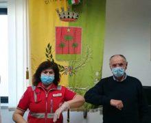 Gioia tauro- parte il 27 l'indagine istat, croce rossa e comitato scientifico della salute