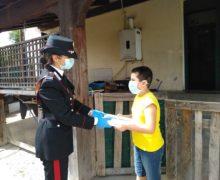 Taurianova, la dirigente Nicolosi ringrazia coloro che hanno donato dei tablet alla scuola