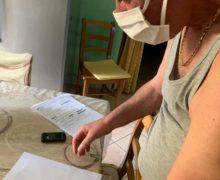 Boss scarcerati: Franze' mostra cartelle cliniche a Klaus Davi, sono depresso