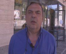Rosarno, Rocco Dominici scrive all'amministrazione di Gioia tauro