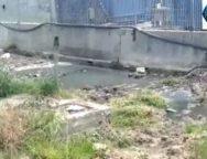 """San ferdinando Uilpa: """"Il presidio dei vigili del fuoco e' in pessime condizioni"""