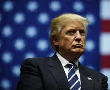 La Casa Bianca accerchiata: Trump minaccia il pugno di ferro  Di Al. Tallarita