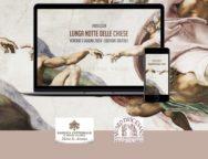 Cattedrale e Museo diocesano di Reggio Calabria il 5 giugno aderiscono a La lunga Notte delle Chiese