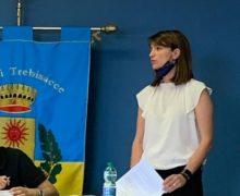 Il Comune di Trebisacce promuove l'organizzazione di centri estivi per il contrasto alla poverta' educativa