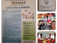 Gioia Tauro, incontro in Comune per programmare il welfare territoriale