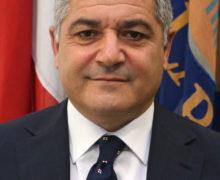 Giovanni Arruzzolo Cons. Regionale: Importante continuare ad aiutare le imprese calabresi