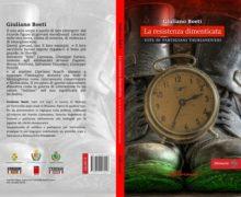 Vite di partigiani taurianovesi, la resistenza dimenticata pregevole ricerca storiografica di Giuliano Boeti