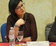 """Logiacco CGIL: """" Vicinanza e solidarieta' alla Cooperativa Valle del Marro per l'ennesimo danneggiamento subito"""""""