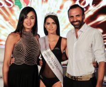 Parte Miss Italia Calabria 2020, il 20 Luglio la conferenza stampa al Chiostro San Domenico di Cosenza