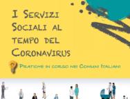 Gestione dell'emergenza Coronavirus: Il Comune di Polistena modello Nazionale