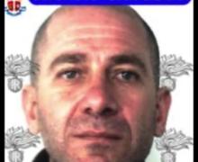 Ndrangheta: La guerra a presunti boss e affiliati di Klaus davi continua, e' la volta di Carmelo Iaria