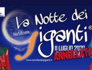 Polistena, l'edizione 2020 della notte dei Giganti e' cancellata