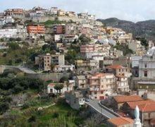 Motta San Giovanni: Il consiglio approva e aderisce al manifesto anci giovani